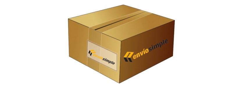 Enviar paquetes barato