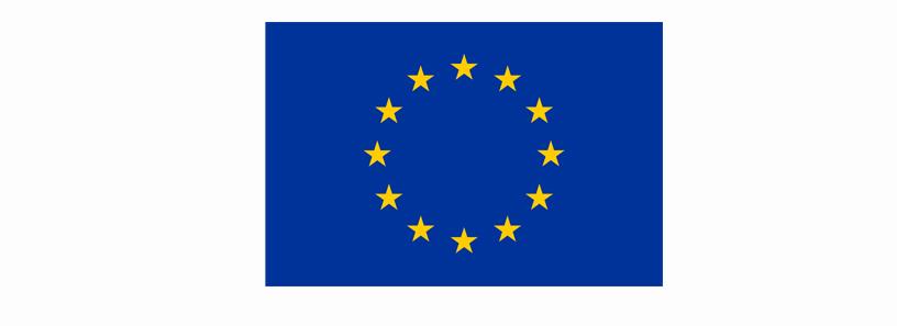envío paquetes europa