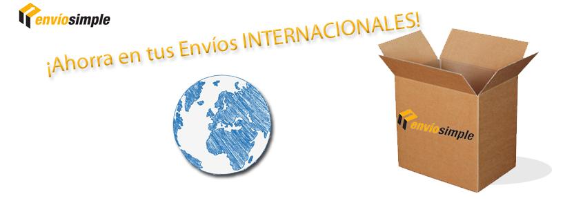 envios-internacionales-baratos