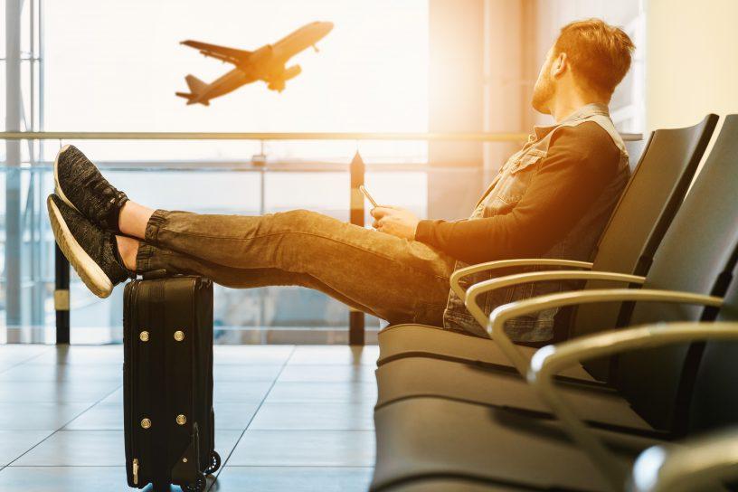 transporte de equipajes a todo el mundo